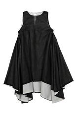 Orimisu Orimisu Ginger 051 dress