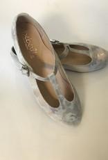 Beberlis Beberlis 226-S19 silvert-strap