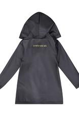 Zeebra Zeebra Rain Jacket