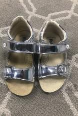 Naturino Naturino 0Q04 baby shoe