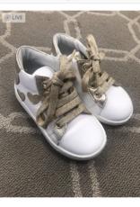 Naturino 1N03 baby shoe