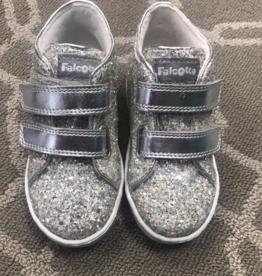 Naturino Naturino 1Q34 baby shoe