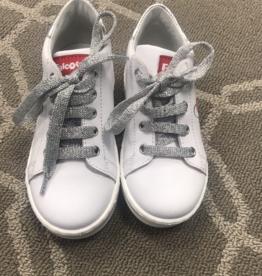 Naturino Naturino 0N01 baby shoe
