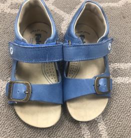 Naturino Naturino 0C03 baby shoe