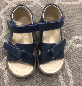 Naturino Naturino 0C02 baby shoe
