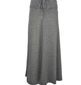 Junee Junee kids Hana chrcl skirt