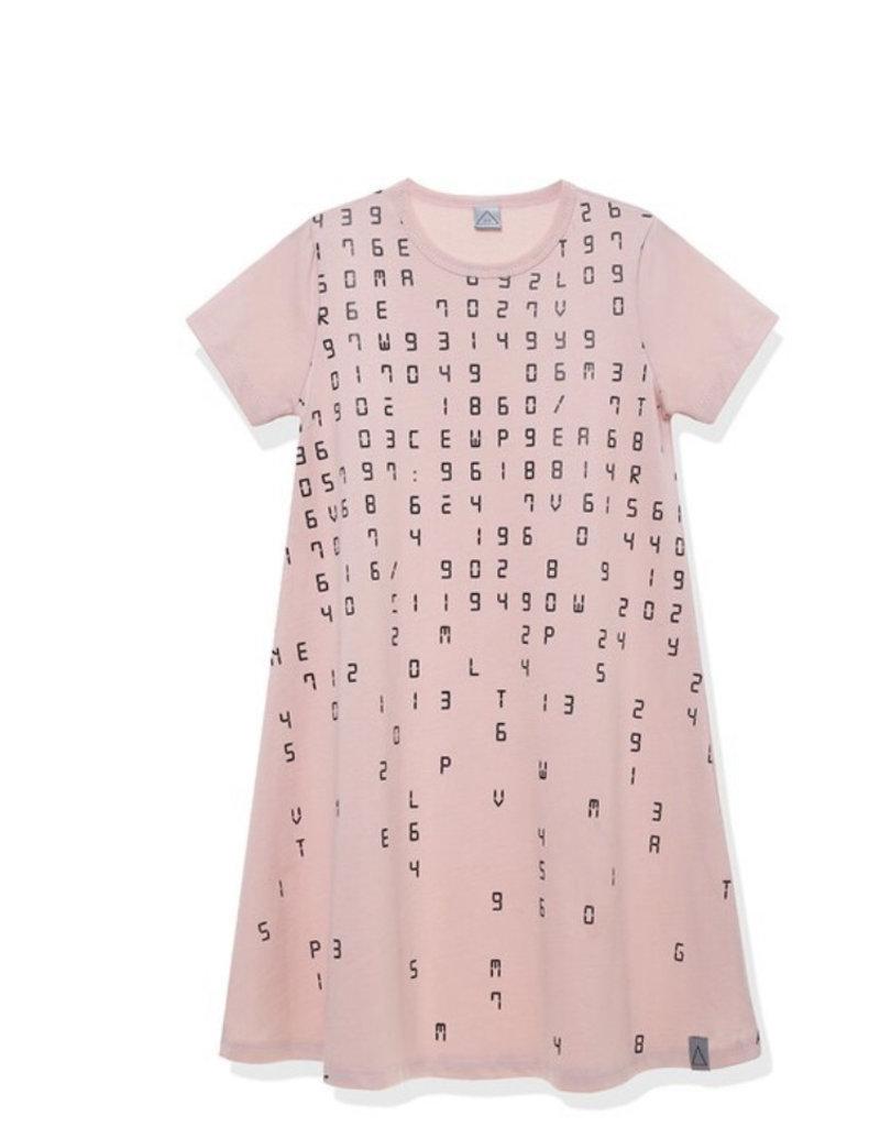 Nasha Nasha A dress