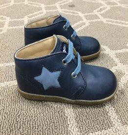 Naturino Naturino 1C27 baby shoe