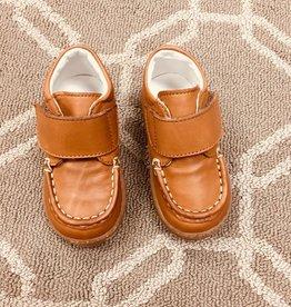 Naturino Naturino 1D49 baby shoe