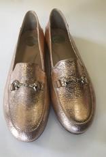 Beberlis Beberlis 20632 Rose gold Loafer