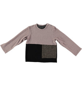Violeta Violeta 3.11 TRIC01 shirt