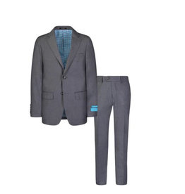 To TO AF31886-174S suit