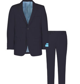 To TO 29607-37 suit