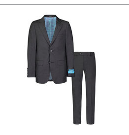 To TO 1129-602Suit