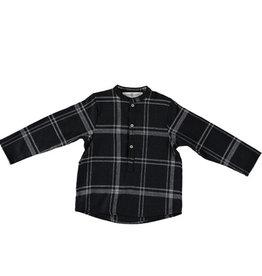Violeta Violeta 3.05 SQ01 shirt