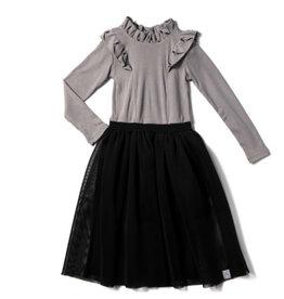 Nasha Nasha Victor Dress