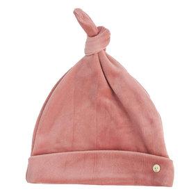 kipp Kipp TD2012H Velour Hat Pink