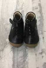 old soles Old Soles 4015 Cheer Pave Nero