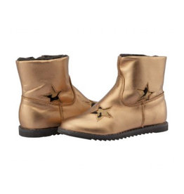 old soles Old Soles 7501 Twinkle boot