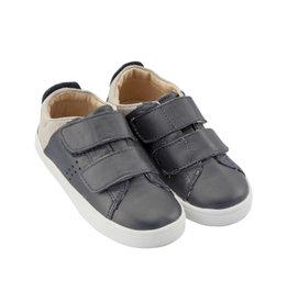 old soles Old Soles Toko Shoe 6024