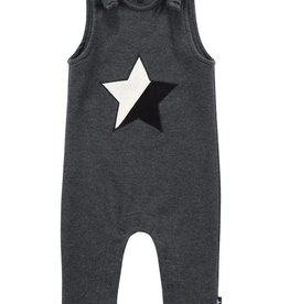 PC2 PC2 Babys' Star Romper
