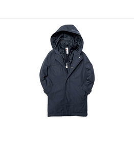 Appaman Appaman Navy Gotham Coat
