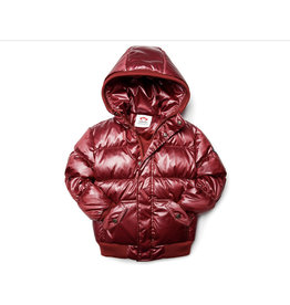 Appaman Appaman U5PCG Sprkle Royale Coat