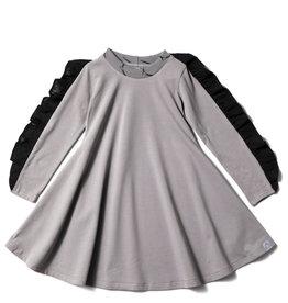 Nasha Nasha Wings 4.2 Dress