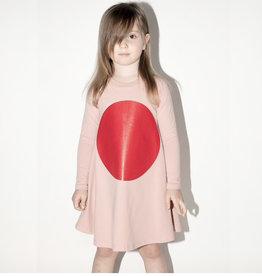 Nasha Nasha Circle Tourne Dress