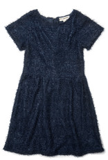 Appaman Appaman U4KD MNV Kelsey Dress