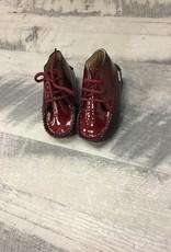 Luccini Luccini 15010 Peal Baby Shoe