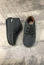 Luccini Luccini 15010 Spasiba Baby Shoe