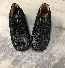 Luccini Luccini 15010 Wisconsin Baby Shoe