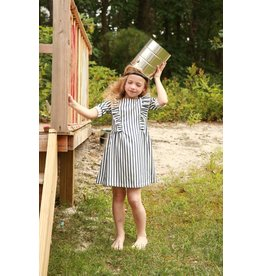 Junee Kids Yosef Dress