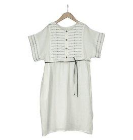 Belle Chiara Belle Chiara 393 V13 dress