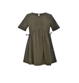 Lilou Lilou Kids Robert Dress