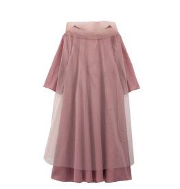 Orimisu Orimisu Hazel 065 dress