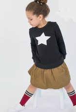 Junee Kids Cordova Dress