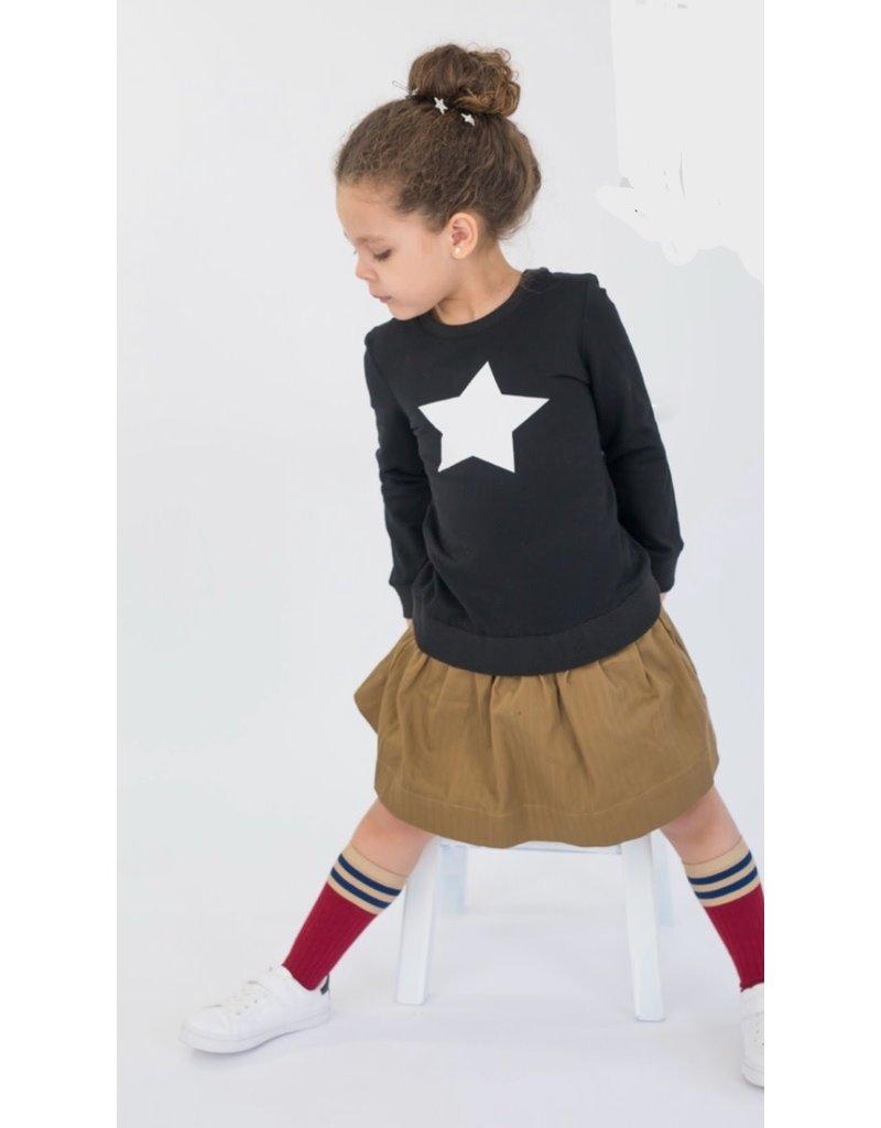 Junee Kids Cordova Dress