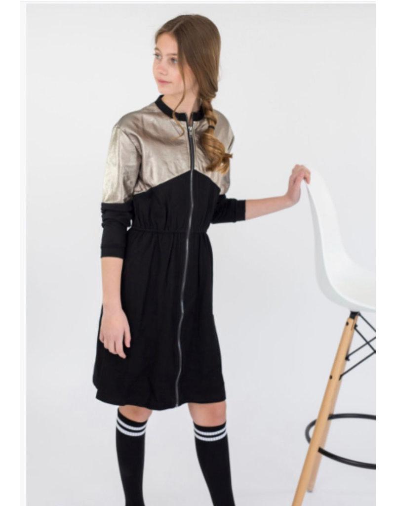 Junee Kids Barton Dress