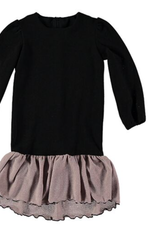 Violeta Violeta 1.08 TR02  dress