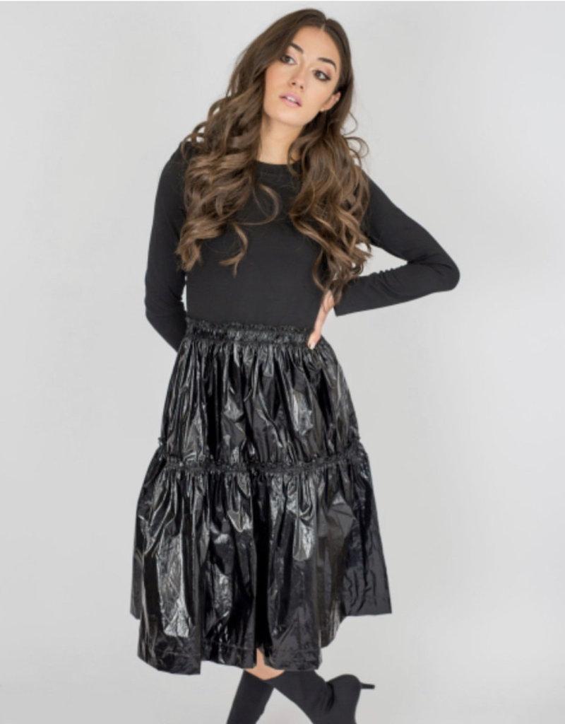 Junee Hoboken Dress