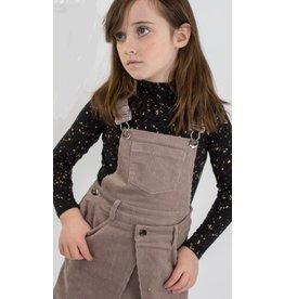 Junee Kids Cambri Dress