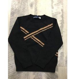 Euro Euro 043 Sweater