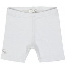 Lil leggs Lil Leggs Light Grey Shorts
