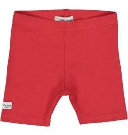 Lil leggs Lil Leggs Red