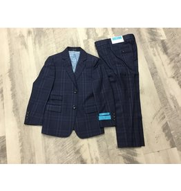 To TO 132499-3S Suit