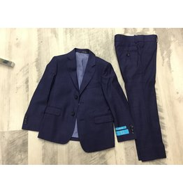 To TO 6907-30S Suit