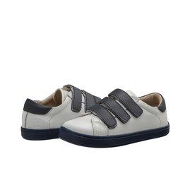 old soles Old Soles 6087 Navy