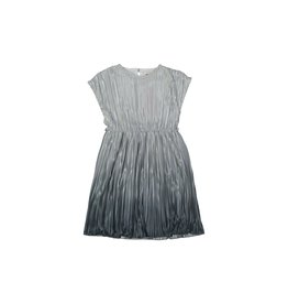 nove Euro 653 Gray Dress